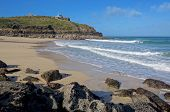stock photo of st ives  - St - JPG