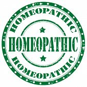 Homeopathic-stamp