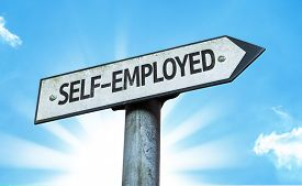 foto of self-employment  - Self - JPG