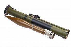 pic of grenades  - anti - JPG