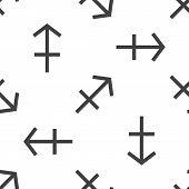 picture of sagittarius  - Image of sagittarius zodiac symbol - JPG