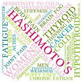 pic of fibromyalgia  - Hashimoto - JPG