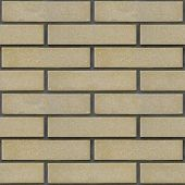 Abstract Seamless Pattern For Designers With Masonry From Stone Block Bricks poster