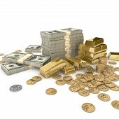 money_gold