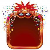 pic of brazilian carnival  - Carnival chat box - JPG