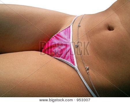 Sunny Leone Bikini Pics Pics Sunny Leone Bikini Pics