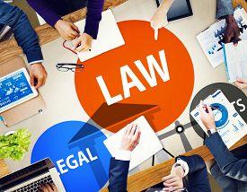 pic of punish  - Law Legal Rights Judge Judgement Punishment Judicial Concept - JPG