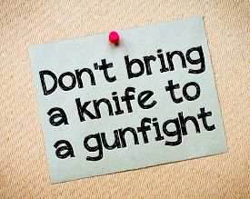 picture of gunfights  - Don - JPG