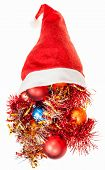 picture of ball cap  - christmas gifts  - JPG