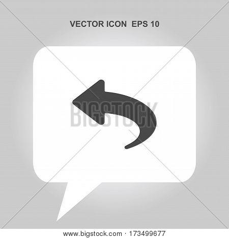 poster of arrow back Icon, arrow back Icon Eps10, arrow back Icon Vector, arrow back Icon Eps, arrow back Icon Jpg, arrow back Icon Picture, arrow back Icon Flat, arrow back Icon App, arrow back Icon Web, arrow back Icon Art
