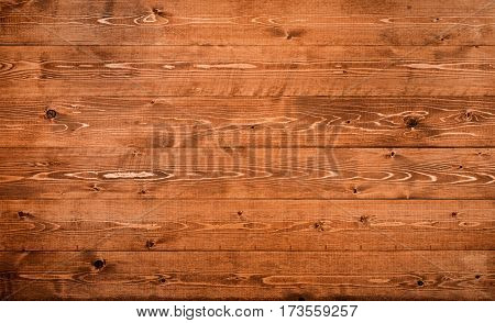 Old Wood Texture Background Surface Vintage Natural