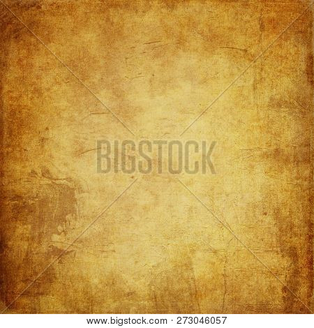 Background Abstract Texture Design Grunge Paper Old Art Antique Pattern Wallpaper Color Poster