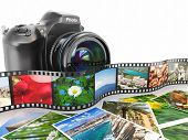 stock photo of household  - Photography - JPG