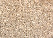 foto of terrazzo  - Background surface of terrazzo floor stone wall abstract - JPG
