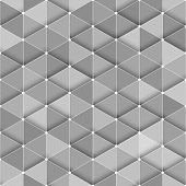 picture of science  - Seamless science vector seamless pattern - JPG