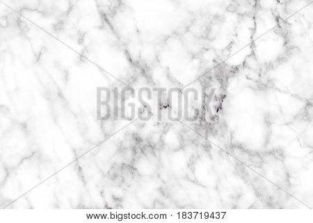 White marble texture background, Luxury Marble Surface, Can be used for creating a marble surface effect to your designs or images for all decorative stones and interior.