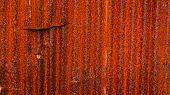 Pattern Of Old Metal Sheet. Metal Sheet Texture. Rusty Metal Sheet Texture. poster