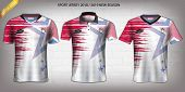 Sport_shirts_025.eps poster