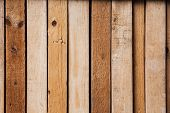 foto of scrape  - Close up of wood abstract texture background - JPG