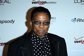 Herbie Hancock at the 2007 Clive Davis Pre-Grammy Awards Party. Beverly Hilton Hotel, Beverly Hills,