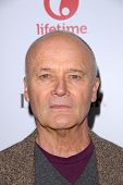 Creed Bratton at the