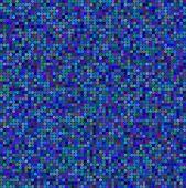 pic of dot pattern  - Seamless polka dot pattern - JPG
