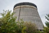pic of reactor  - Reactor no - JPG