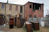 picture of illinois  - Dressers - JPG