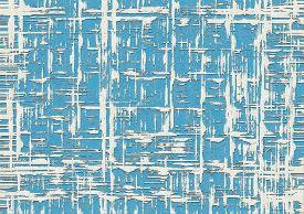 pic of scrape  - blue - JPG