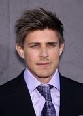 LOS ANGELES - JAN 12:  CHRIS LOWELL arriving to Critic's Choice Movie Awards 2012  on January 12, 20