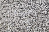pic of mica  - Vintage or grungy of Concrete Texture Background - JPG