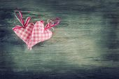 foto of heartfelt  - Valentines day - JPG