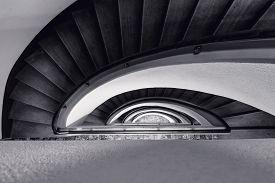 image of  art  - Ladder - JPG