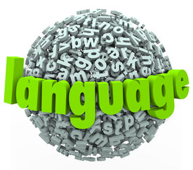 image of dialect  - Language Word Letter Sphere Dialect Diversity - JPG