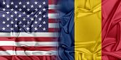 image of chad  - Relations between two countries - JPG