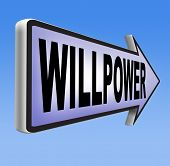 pic of bullet  - Will power self motivation bite the bullet and set your mind to it  - JPG