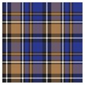 Colourful Plaid Print199-02-01.eps poster