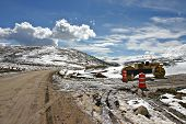 picture of colorado high country  - Seems you can - JPG