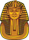 picture of pharaohs  - pharaoh Editable  - JPG