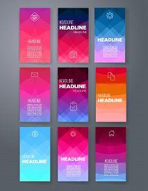 image of web template  - Templates - JPG