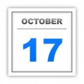 pic of october  - October 17 - JPG