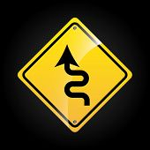 picture of traffic signal  - traffic signal design - JPG