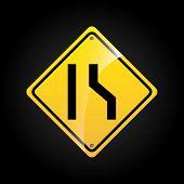 stock photo of traffic signal  - traffic signal design - JPG