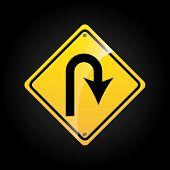 foto of traffic signal  - traffic signal design - JPG
