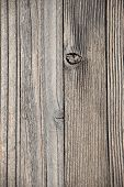 Old Weathered Textured Wood poster