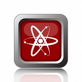 picture of atomizer  - Atoms icon - JPG