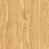 Seamless Wood Background