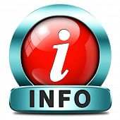 picture of more info  - info icon more information sign additional info icon read more button - JPG