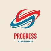 picture of saturn  - Progress  - JPG