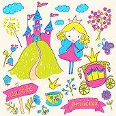 image of fairy-tale  - Hand - JPG